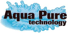 Aqua Pure Technology